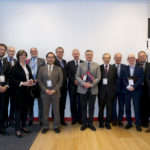 25th Anniversary Session at ECR 2017