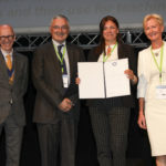 ESGAR European Radiology Gold Award winner