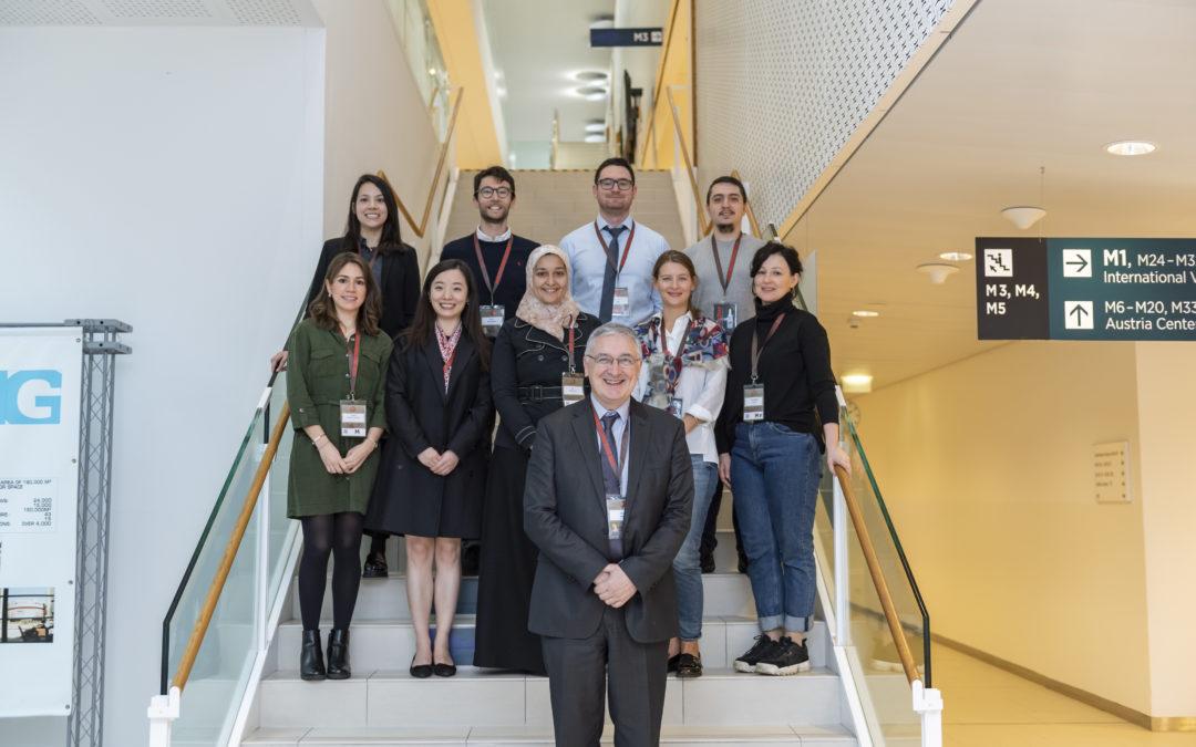 European Radiology Review Fellowship - European Radiology