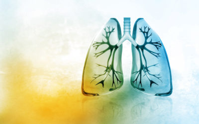 ESR and ERS promote organized lung cancer screening